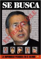 Alberto Fujimori profile photo