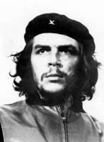 Alberto Korda profile photo