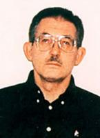 Aldrich Ames profile photo