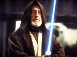 Alec Guinness's quote #2
