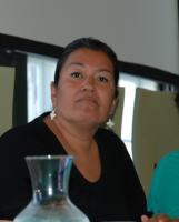 Aleqa Hammond profile photo