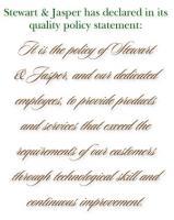Alexander Turney Stewart's quote #1