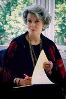 Alexandra Ripley profile photo