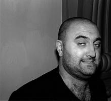 Alexei Sayle profile photo