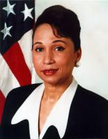 Alexis Herman profile photo