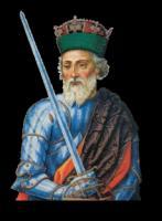 Alfonso X profile photo