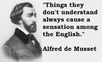Alfred de Musset's quote #5