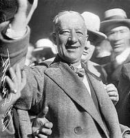 Alfred E. Smith profile photo