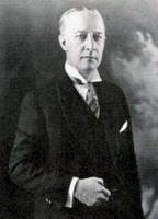 Alfred Emanuel Smith profile photo