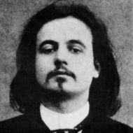 Alfred Jarry's quote #3