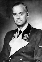 Alfred Rosenberg profile photo