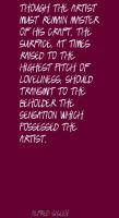 Alfred Sisley's quote #2