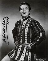 Alfredo Kraus profile photo
