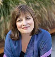Alice Hoffman profile photo