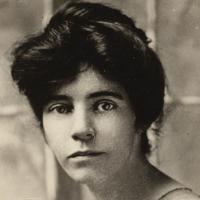 Alice Paul profile photo