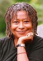 Alice Walker profile photo