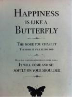 Alight quote #1