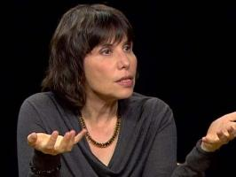 Alison Gopnik profile photo