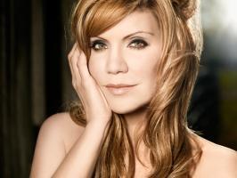 Alison Krauss profile photo
