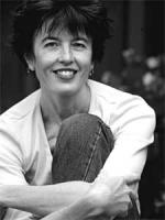 Alison McGhee profile photo