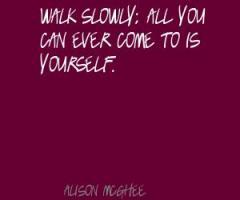 Alison McGhee's quote #2