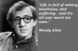 Allen quote #2