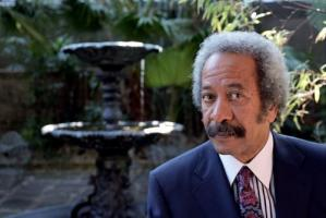 Allen Toussaint profile photo