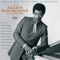 Allen Toussaint's quote #1
