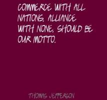 Alliance quote #2