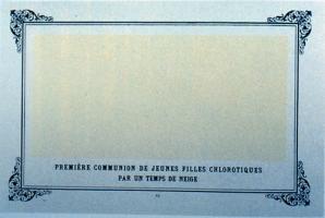 Alphonse Allais's quote #1