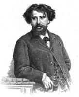 Alphonse Daudet's quote #3