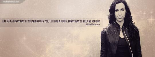 Alternative quote #2
