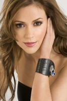 Alyssa Milano profile photo