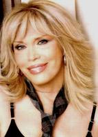 Amanda Lear profile photo