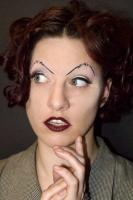Amanda Palmer profile photo