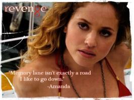 Amanda quote #1