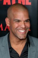 Amaury Nolasco profile photo