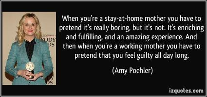 Amazing Experience quote #2