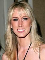 Amber Frey profile photo