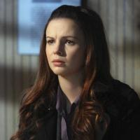Amber Tamblyn's quote