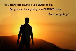 Ambiguous quote #3