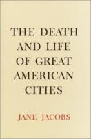 American Cities quote #2