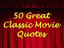 American Film quote #2