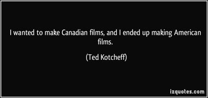 American Films quote #2