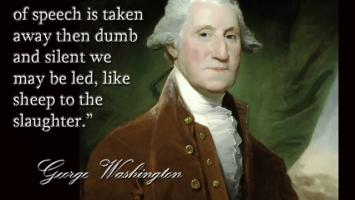 American History quote #2