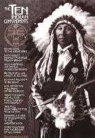 American Indians quote #2