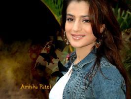 Amisha Patel profile photo