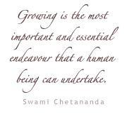 Amity quote #2