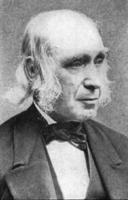 Amos Bronson Alcott profile photo
