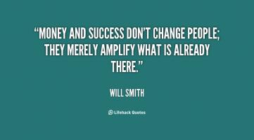 Amplify quote #1